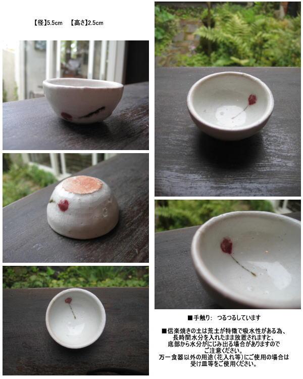 【信楽焼き】巌陶房
